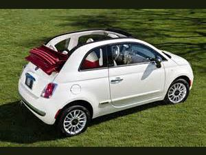 photo Fiat 500c  (mk2 - phase 1)