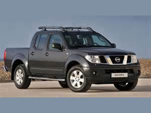 photo Nissan Navara [D40]