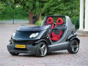 evolution de la cote smart roadster 2003 2005 en france. Black Bedroom Furniture Sets. Home Design Ideas