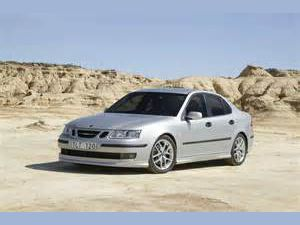 photo Saab 9-3  (mk2)