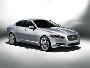 photo Jaguar XF [X250]