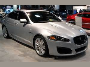 photo Jaguar XF [X250]  (phase 2)