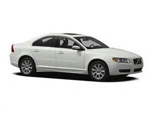 photo Volvo S80  (mk2)