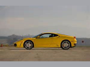 photo Ferrari F430 (Scuderia exclude)
