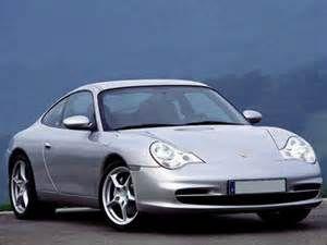 evolution de la cote porsche 911 996 1998 2005 en france. Black Bedroom Furniture Sets. Home Design Ideas