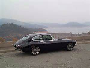 photo Jaguar Type E (all)