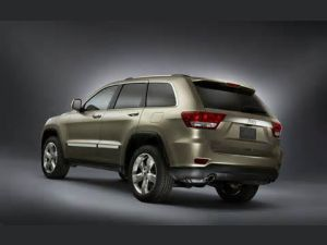 photo Jeep Cherokee [KK]