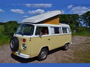 photo Volkswagen T2 combi