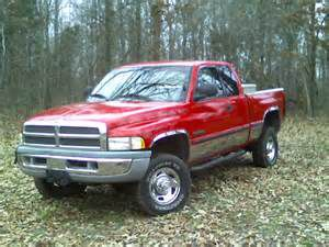 photo Dodge Ram