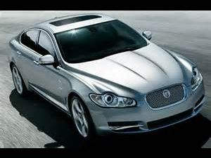 photo Jaguar XF [X250]  (phase 1)