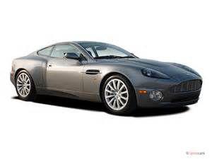Car Valuation Evolution Aston Martin Vanquish Mk1 2001 2007 In Germany