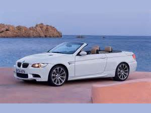 photo BMW Série 3 cabriolet [E90/E91/E92]